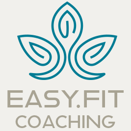 easy.Fit Coaching Logo
